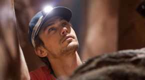 Man of many talents: Five memorable performances from James Franco