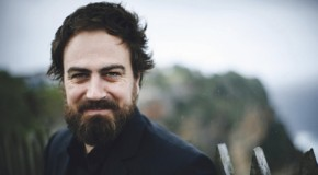 Justin Kurzel on 'Snowtown'