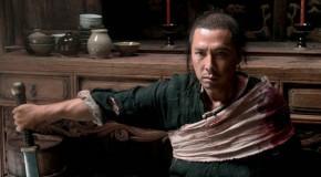 Wu Xia